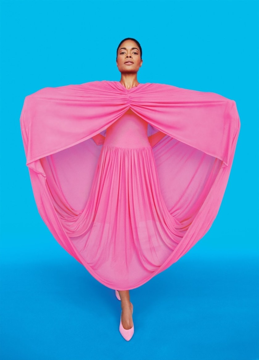 NEW YORK MAGAZINE Naomie Harris by Erik Madigan Heck. Rebecca Ramsey, February 2017, www.imageamplified.com, Image amplified6