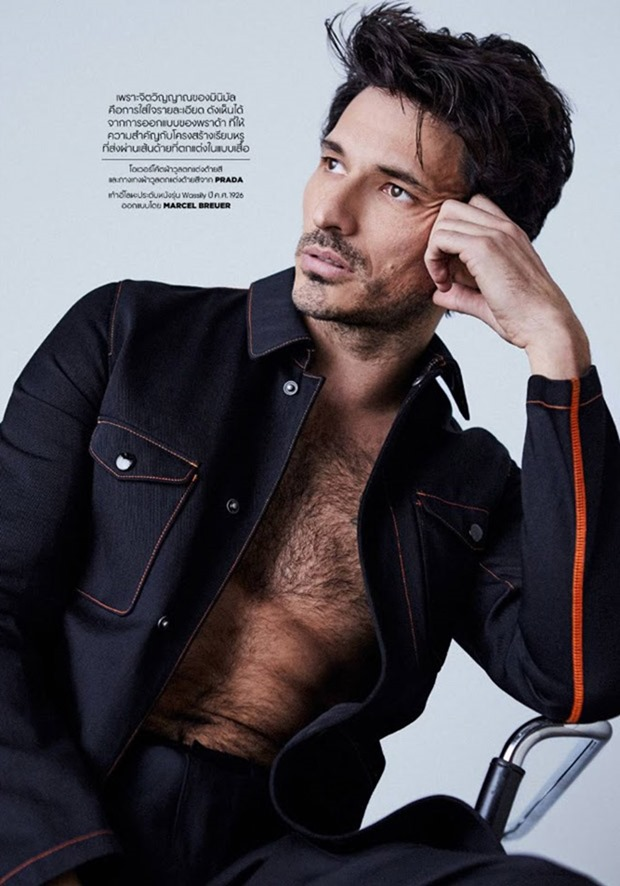GQ THAILAND Andres Velencoso Segura by Sarah Brimley. Pop Kampol, March 2017, www.imageamplified.com, Image Amplified4