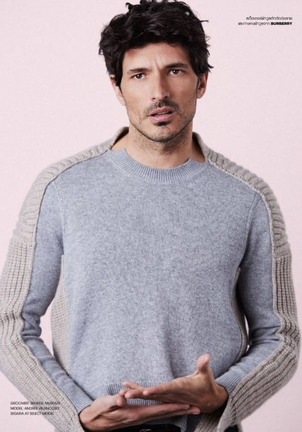 GQ THAILAND Andres Velencoso Segura by Sarah Brimley. Pop Kampol, March 2017, www.imageamplified.com, Image Amplified2