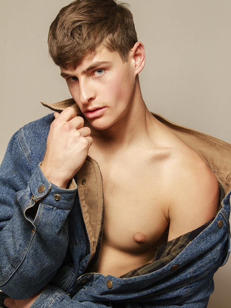 VANITY TEEN ONLINE Frank Carber by Francisgum. Spring 2017, www.imageamplified.com, Image Amplified8