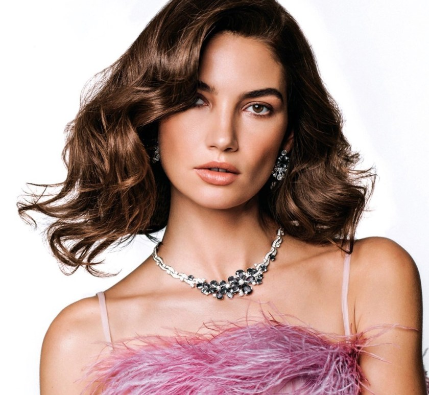 VOGUE THAILAND Lily Aldridge by Russell James. Kate Young, March 2017, www.imageamplified.com, Image Amplified3