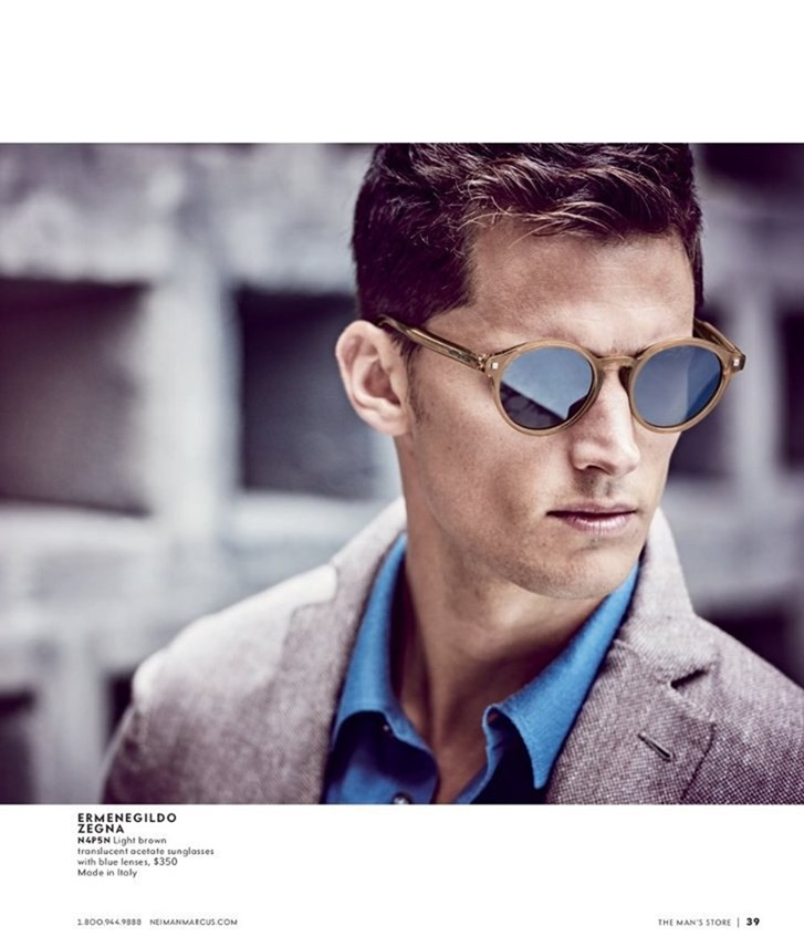 CATALOGUE Garrett Neff for Neiman Marcus Spring 2017. www.imageamplified.com, Image Amplified7
