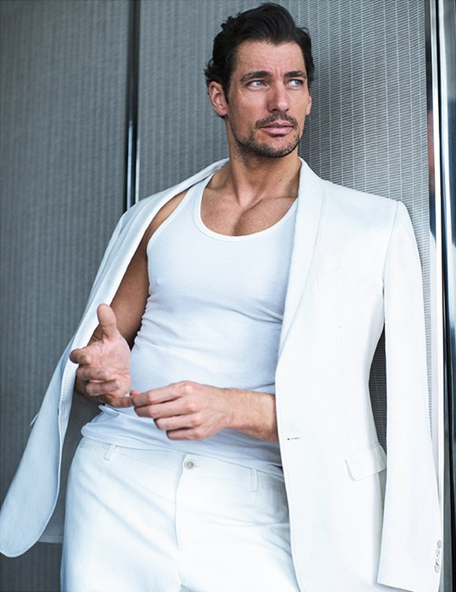 CODIGO UNICO David Gandy by Hunter & Gatti. Jesus Cicero, April 2017, www.imageamplified.com, Image Amplified4