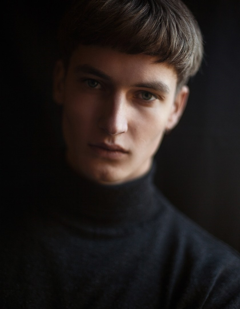 FUCKING YOUNG! MAGAZINE Frederik Ruegger by Max Lagos. Emiliano di Mola, Spring 2017, www.imageamplified.com, Image Amplified1