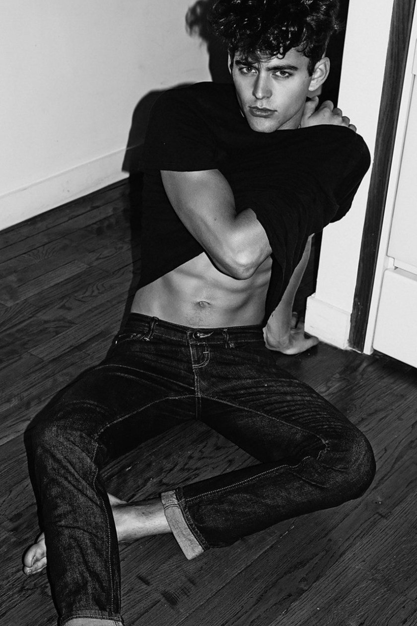 IMAGE AMPLIFIED EXCLUSIVE Ryan Winter by Joseph Lally, Spring 2017, www.imageamplified.com, Image Amplified6