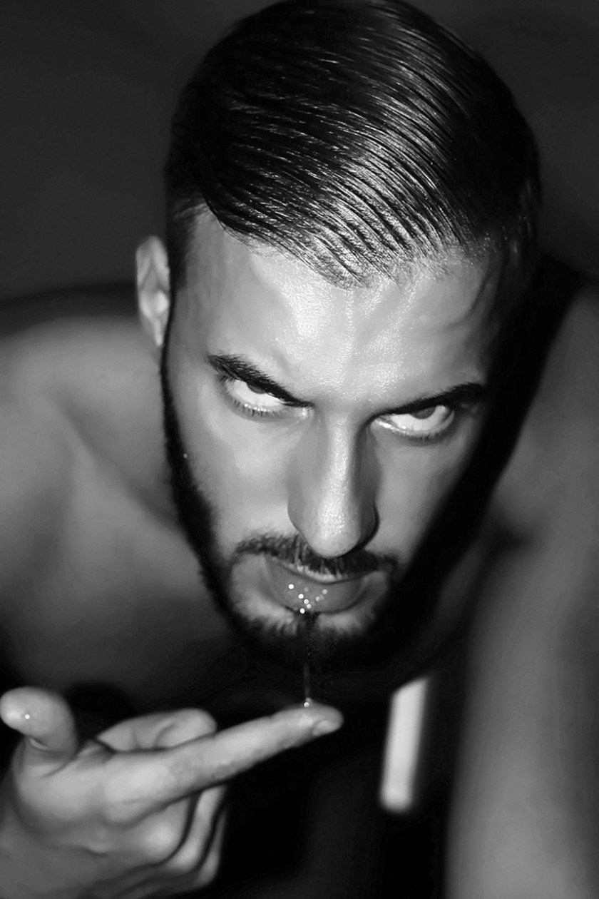 IMAGE AMPLIFIED EXCLUSIVE STEFANO GRANDE by Joseph Lally, Spring 2017, www.imageamplified.com, Image Amplified8