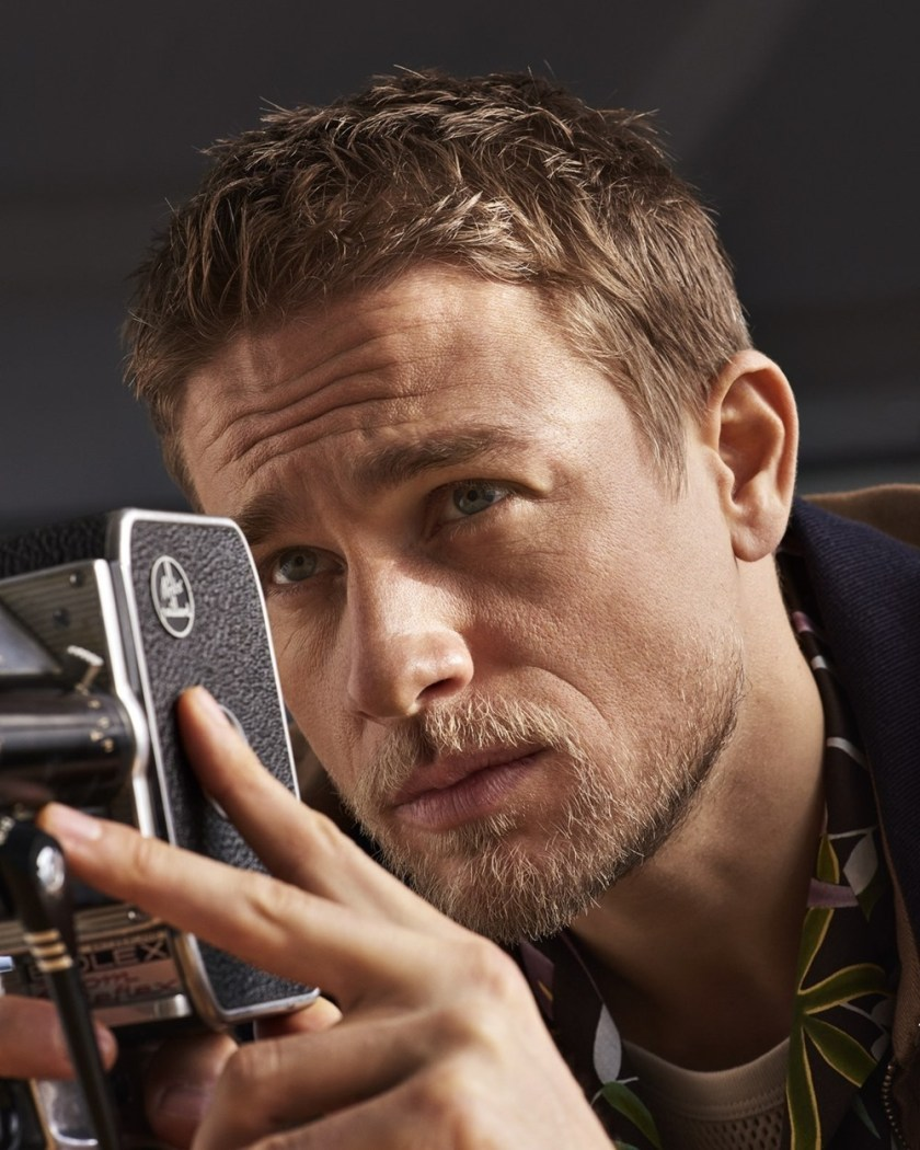 MR PORTER Charlie Hunnam by Christophe Meimoon. Stephen Mann, April 2017, www.imageamplified.com, Image Amplified4