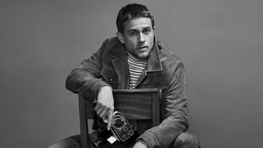 MR PORTER Charlie Hunnam by Christophe Meimoon. Stephen Mann, April 2017, www.imageamplified.com, Image Amplified1