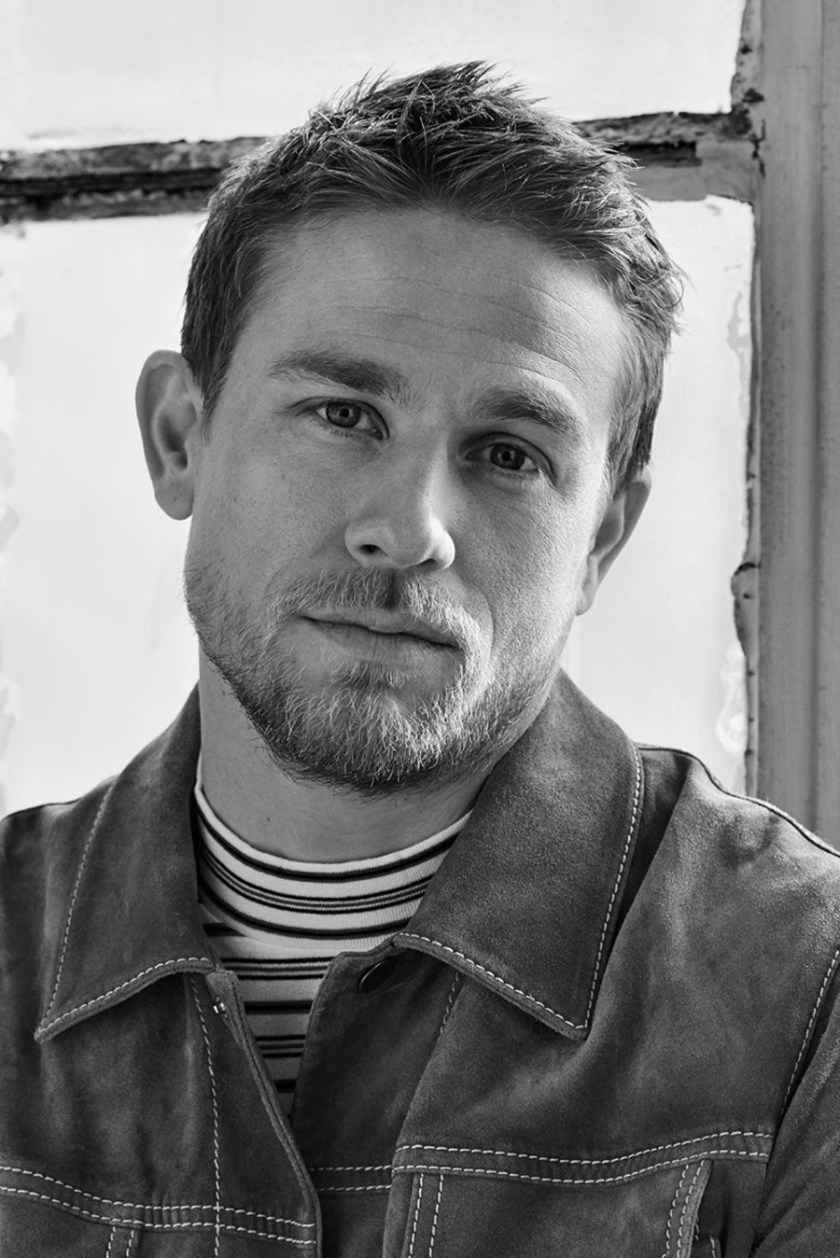 MR PORTER Charlie Hunnam by Christophe Meimoon. Stephen Mann, April 2017, www.imageamplified.com, Image Amplified7