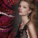 THE FASHIONABLE LAMPOON: Daphne Groeneveld by Zoey Grossman