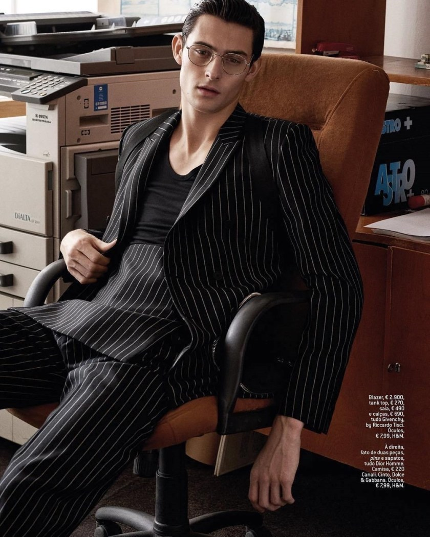 GQ PORTUGAL Rhys Pickering by Branislav Simoncik. Jan Kralicek, April 2017, www.imageamplified.com, Image Amplified3
