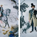I-D MAGAZINE: Take Me To Wonderland by Tim Walker