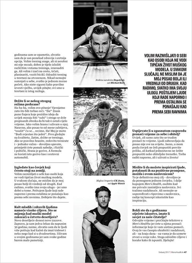 MEN'S HEALTH CROATIA Parker Gregory by Ivan Genasi. Ivan Rasic, May 2017, www.imageamplified.com, Image Amplified7
