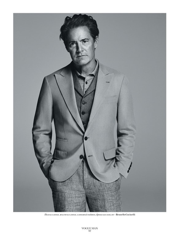 VOGUE MAN UKRAINE Kyle MacLachlan by Michael Schwartz. Olga Yanul, Spring 2017, www.imageamplified.comm, Image Amplified3