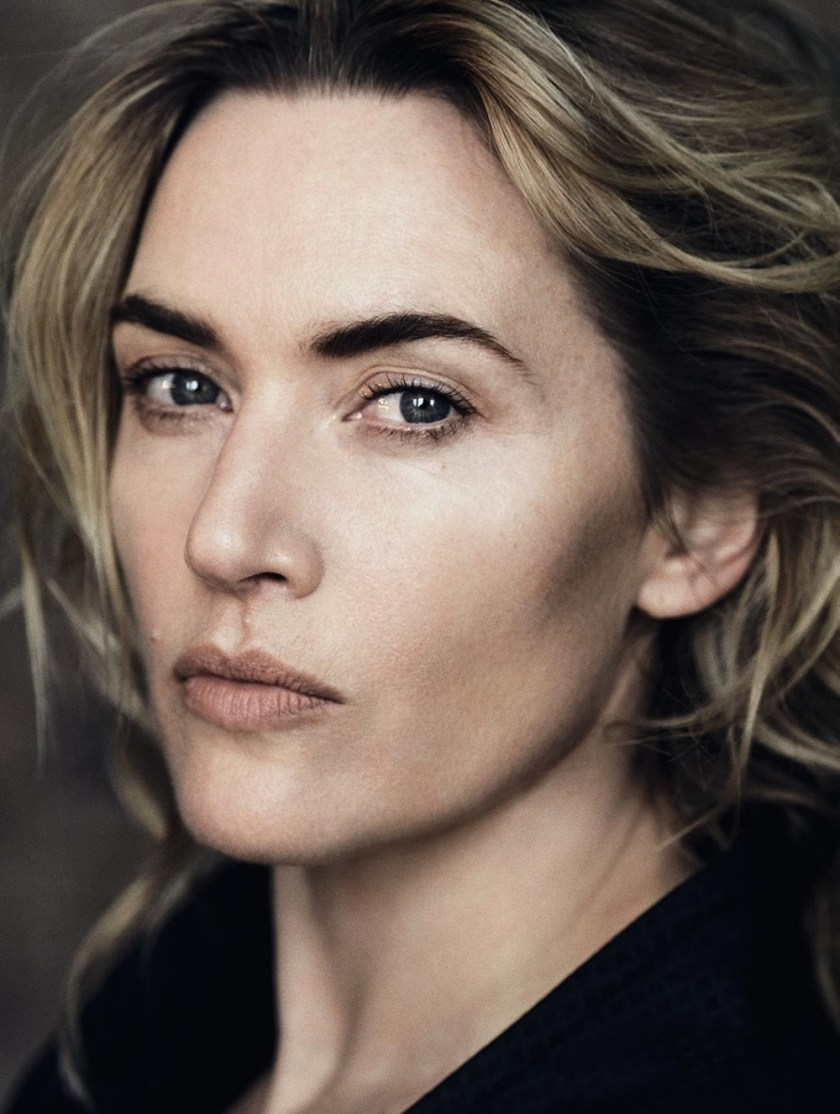 L'EXPRESS STYLES Kate Winslet by Peter Lindbergh. Darcy Backlar, May 2017, www.imageamplified.com, Image Amplified3