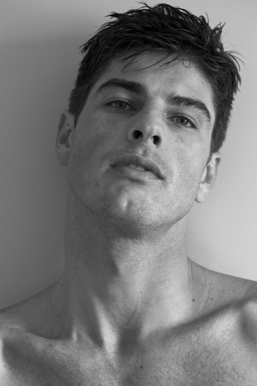 MADE IN BRAZIL Evandro Soldati by Cristiano Madureira. Summer 2017, www.imageamplified.com, Image Amplified3