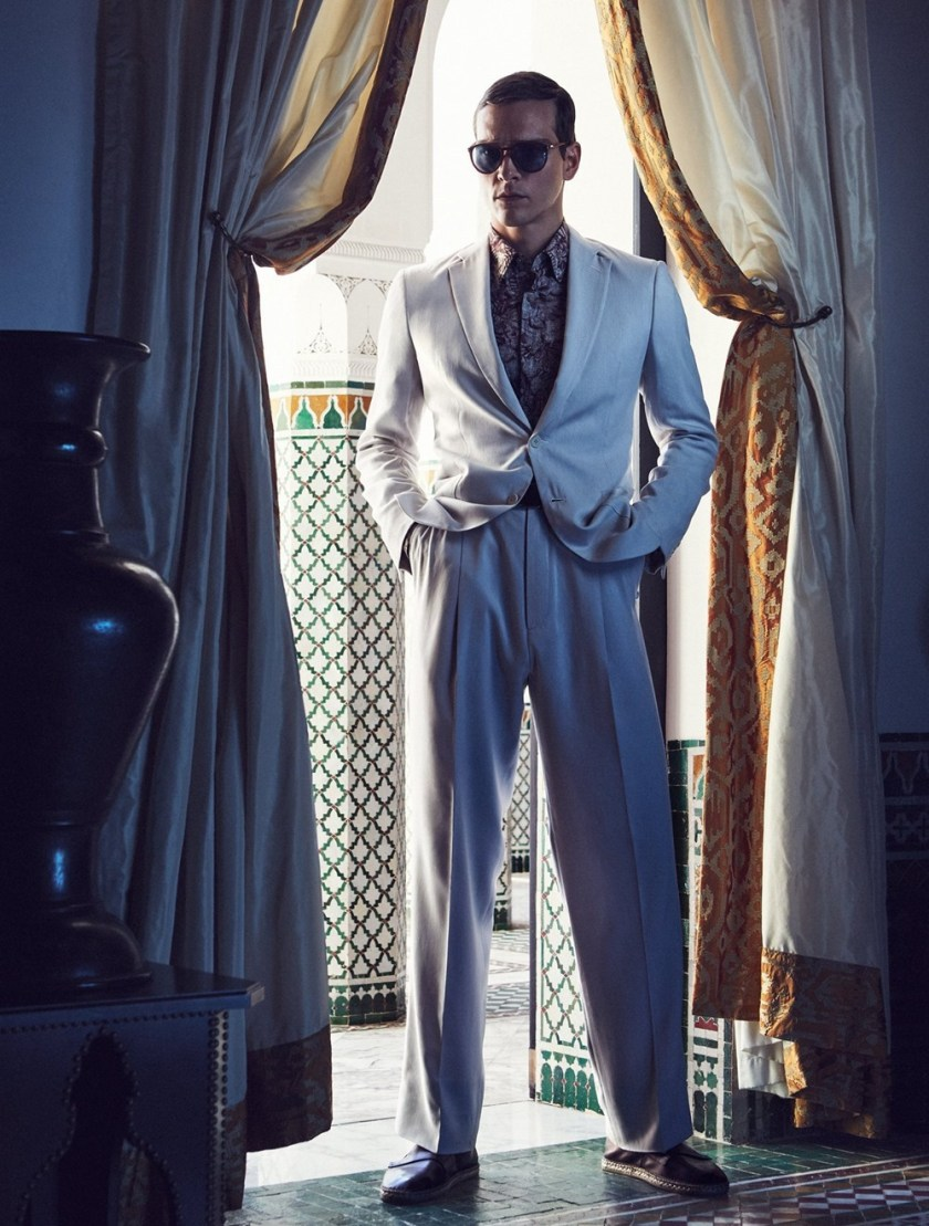 ROBB REPORT GERMANY Alexandre Cunha by Mario Gomez. Late Aktay, Summer 2017, www.imageamplified.com, Image Amplified9
