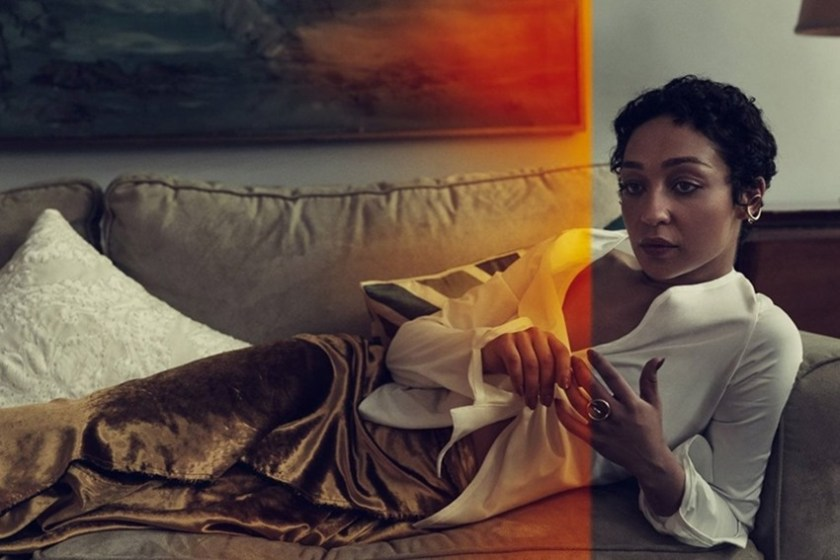 THE EDIT Ruth Negga by Norman Jean Roy. Tracy Taylor, July 2017, www.imageamplified.com, Image Amplified5
