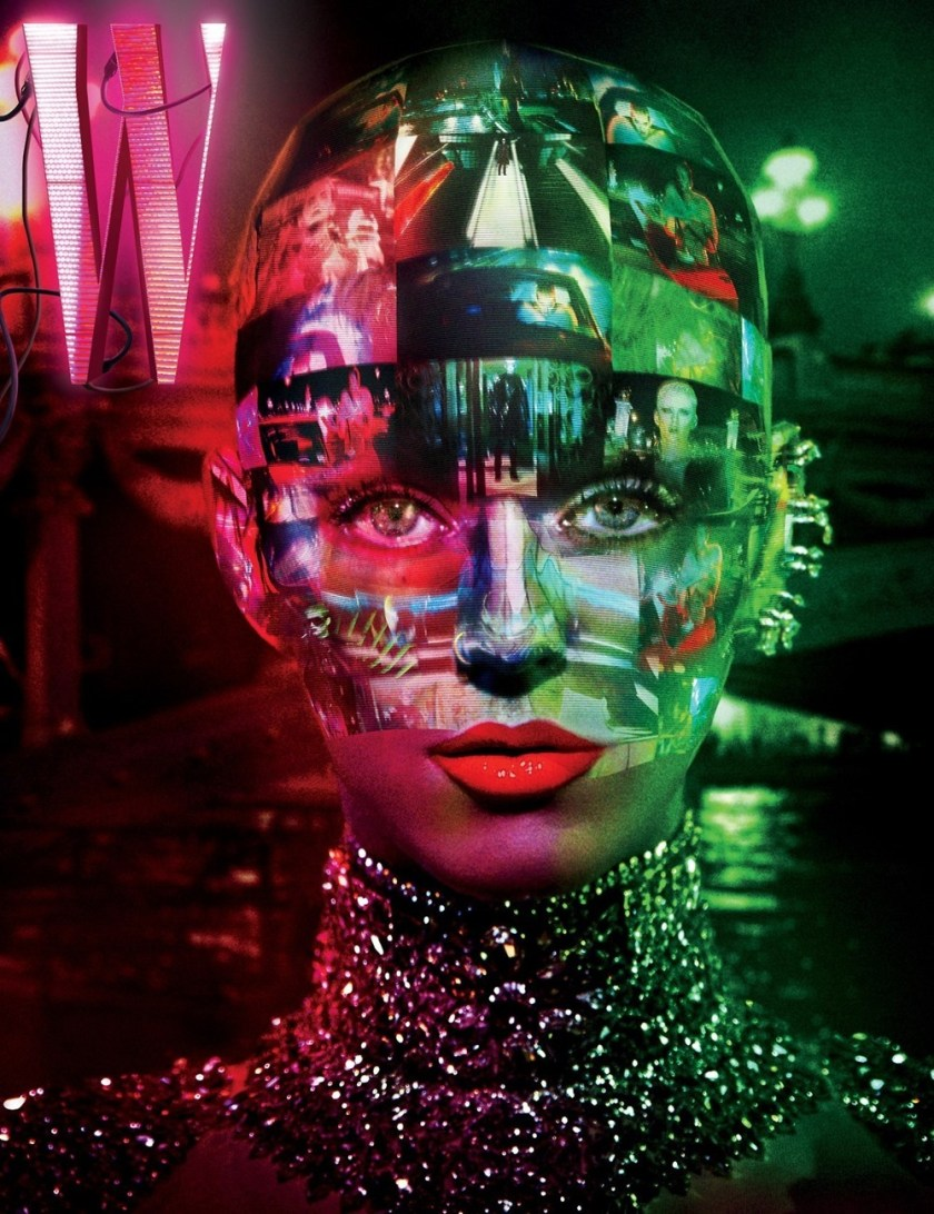 W MAGAZINE Katy Perry by Steven Klein. Edward Enninful, September 2017, www.imageamplified.com, Image Amplified3