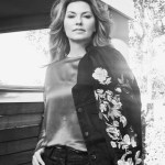 THE NEW YORK TIMES: Shania Twain by Ryan Pfluger