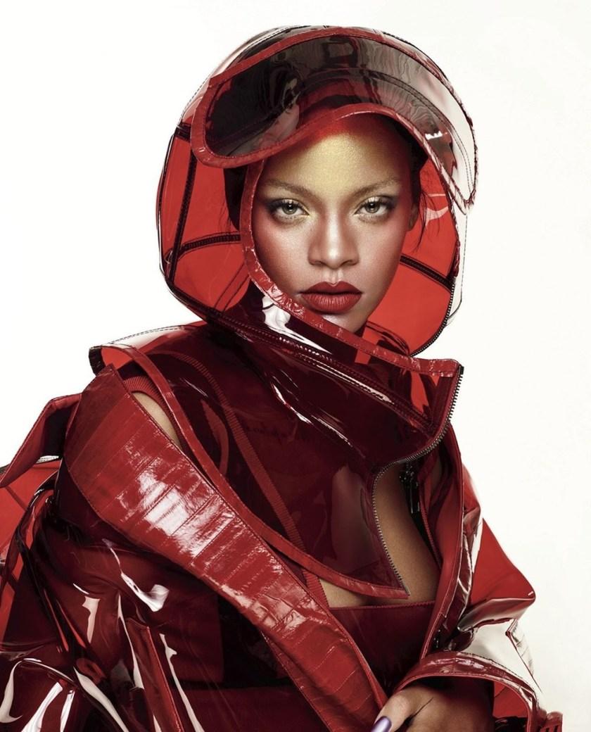 ELLE UK Rihanna by Solve Sundsbo. David Vandewal, October 2017, www.imageamplified.com, Image Amplified5