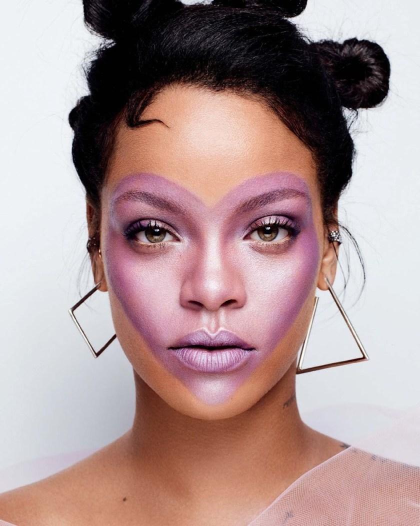 ELLE UK Rihanna by Solve Sundsbo. David Vandewal, October 2017, www.imageamplified.com, Image Amplified3