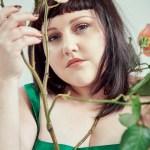 ELLE UK: Beth Ditto by Sanchez & Mongiello