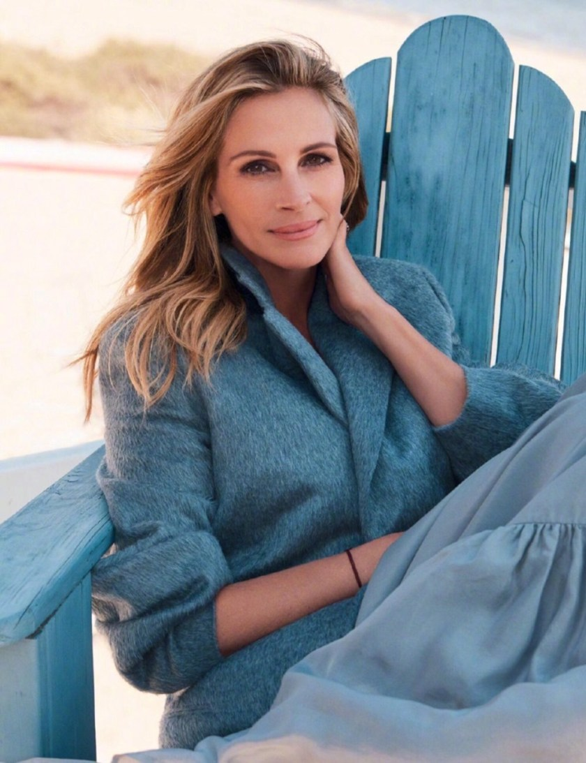 HARPER'S BAZAAR UK Julia Roberts by Alexi Lubomirski. Miranda Almond, November 2017, www.imageamplified.com, Image Amplified7