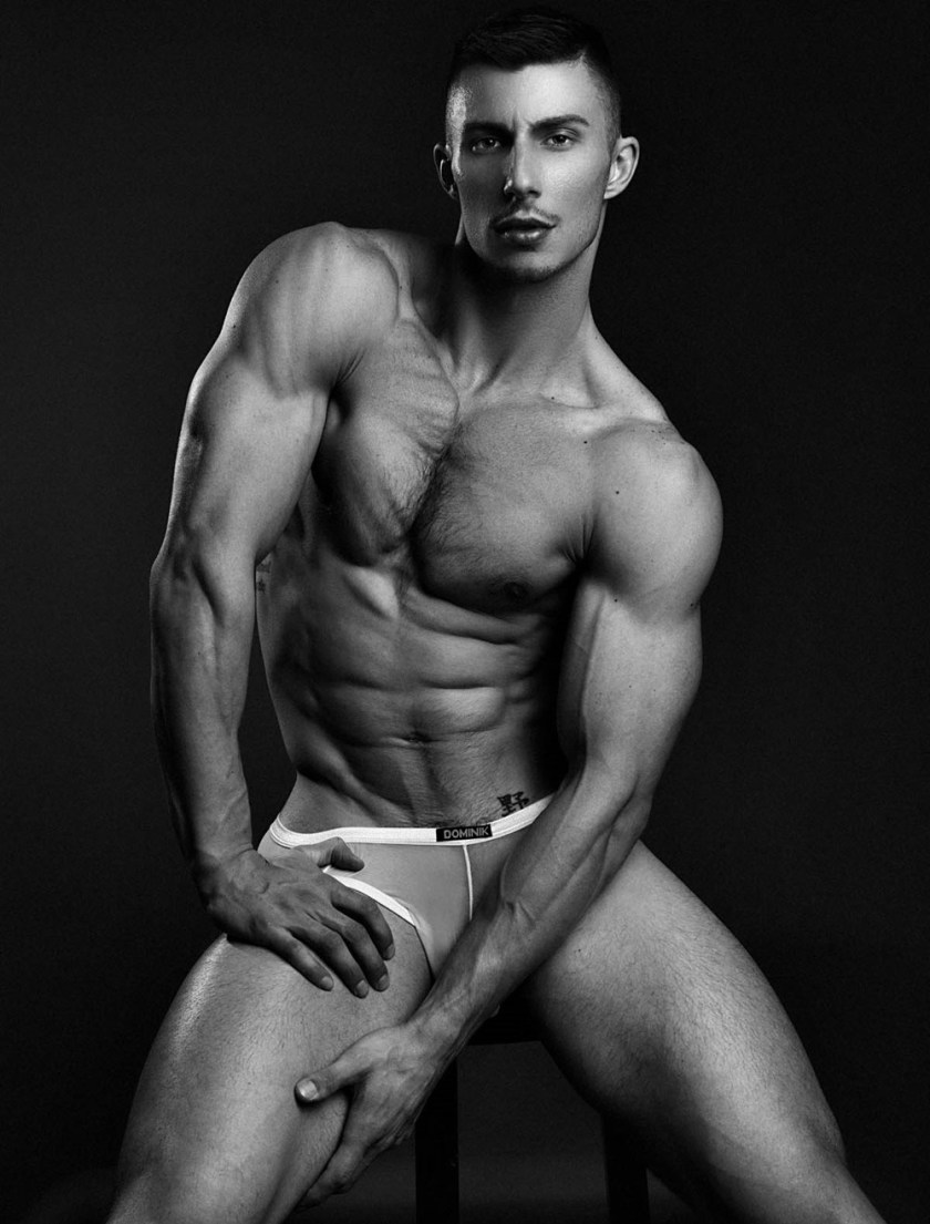 MASCULINE DOSAGE Cam Allison by Tony Veloz. Fall 2017, www.imageamplified.com, Image Amplified11