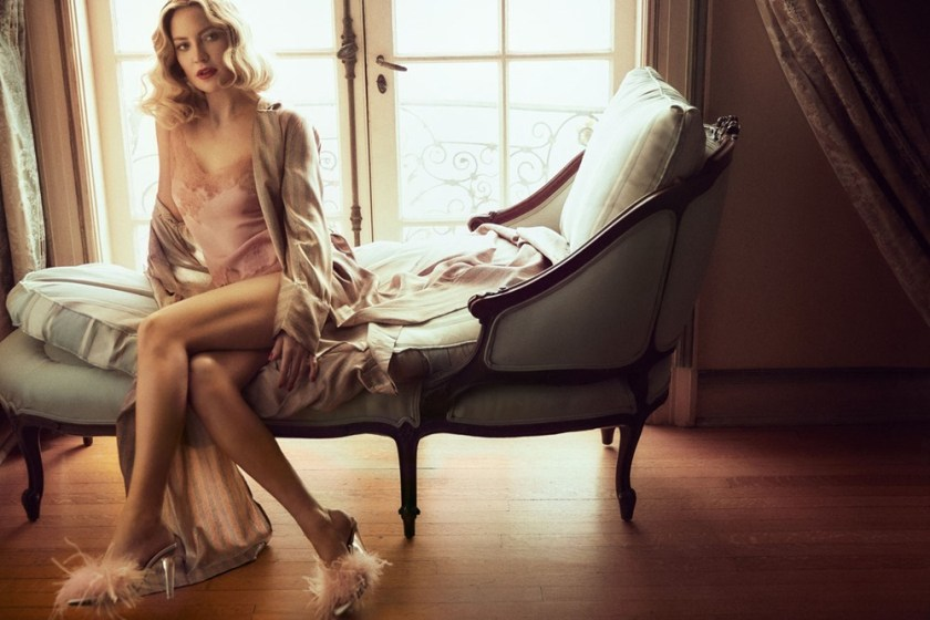 THE EDIT Kate Hudson by An Le. Tracy Taylor, November 2017, www.imageamplified.com, Image Amplified1