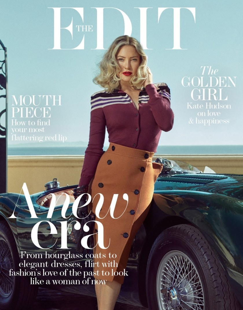THE EDIT Kate Hudson by An Le. Tracy Taylor, November 2017, www.imageamplified.com, Image Amplified11