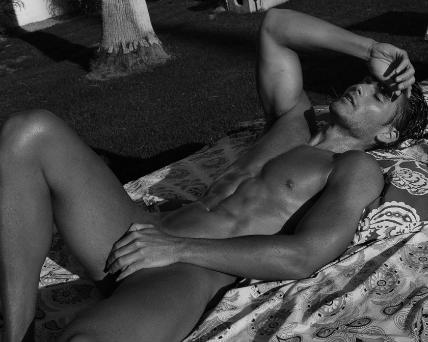 LOVESEXO Charlie Matthews by Marco Ovando. Fall 2017, www.imageamplified.com, Image Amplified1