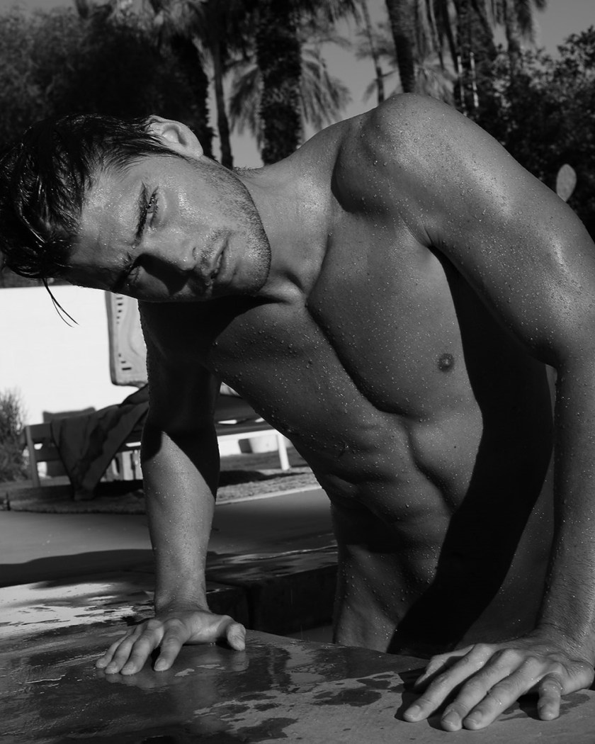 LOVESEXO Charlie Matthews by Marco Ovando. Fall 2017, www.imageamplified.com, Image Amplified3