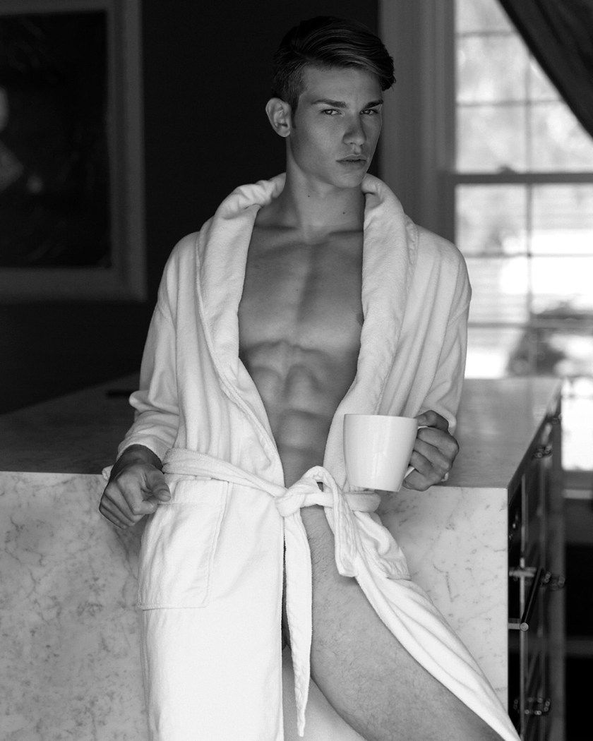 MASCULINE DOSAGE Dom Blanchard by Cody Kinsfather. Fall 2017, www.imageamplified.com, Image Amplified9