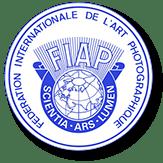 FIAP logo