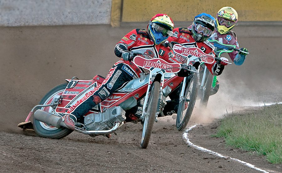 freelance speedway photography from image and events