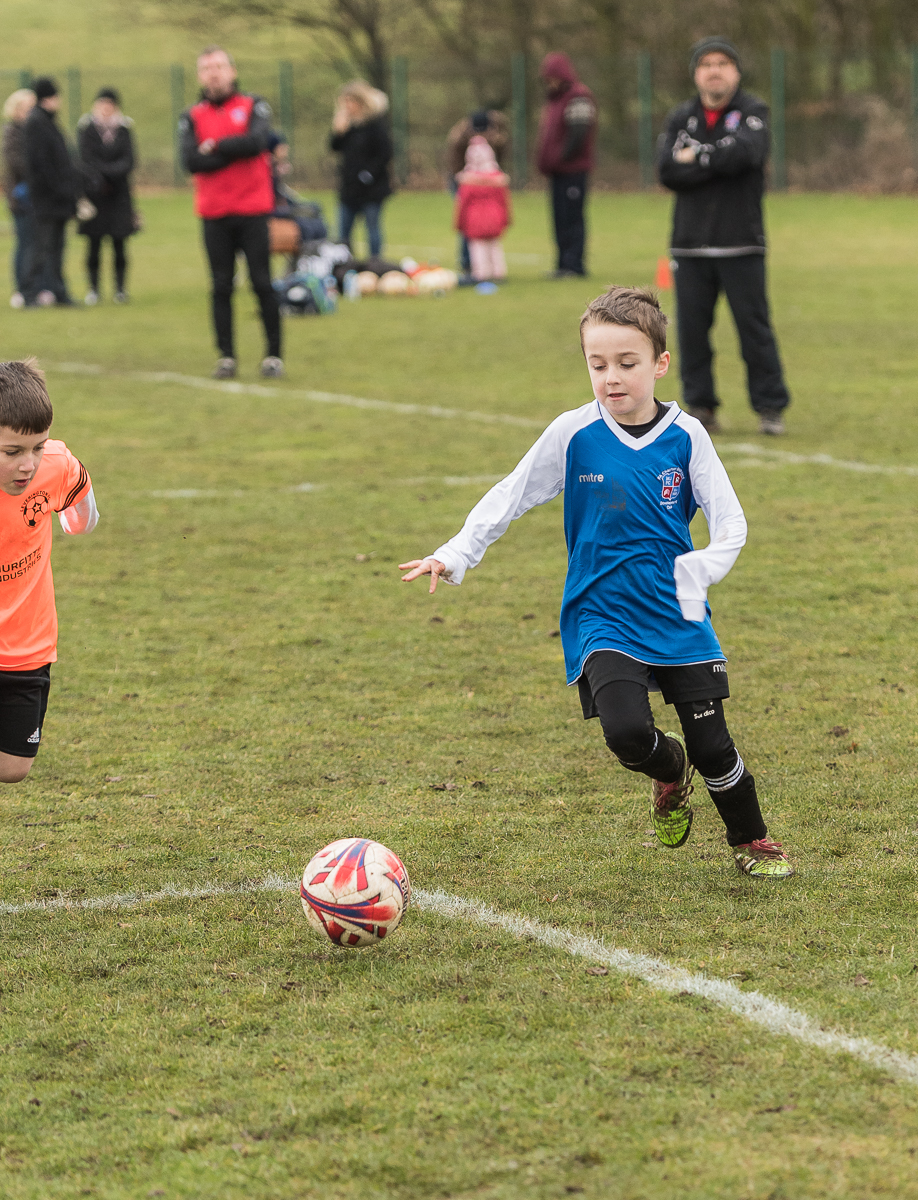 Whittlesey Junior Football by Image and Events Photography 010