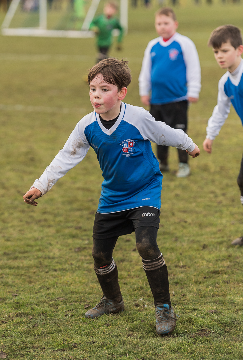 Whittlesey Junior Football by Image and Events Photography 032