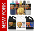 NEW-YORK-PT-INK