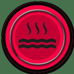 Heat Set-Cure