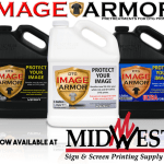 Midwest Sign Supply becomes Newest Image Armor Dealer