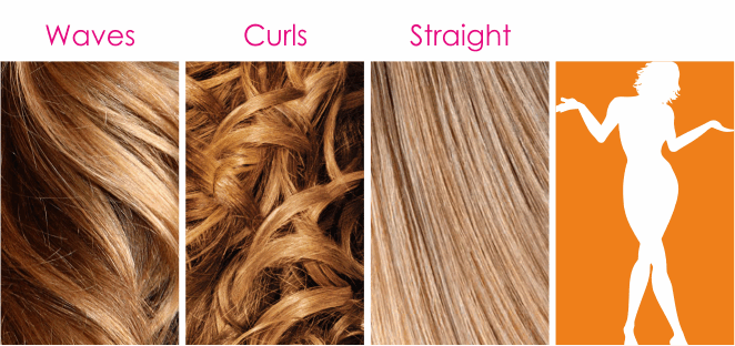 Choose Hair Extensions