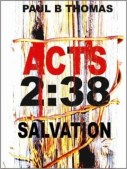 f0273-acts240