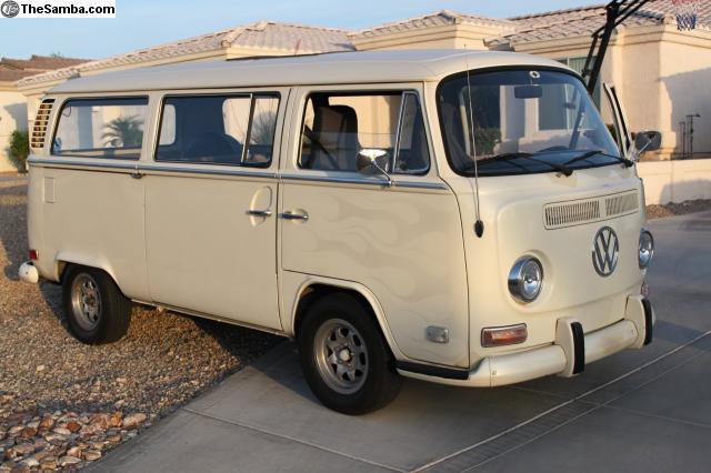 1972.bus