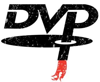 DVP.flame