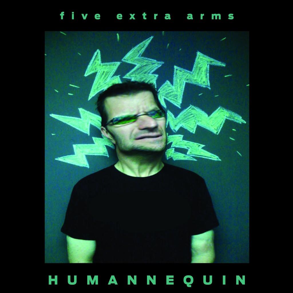Humannequin.square