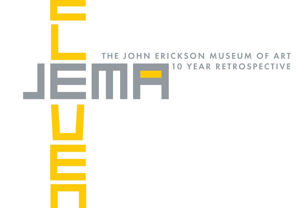 JEMA/ELEVEN