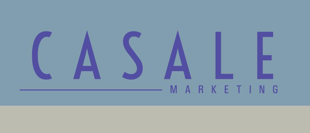 Casale Logo