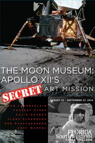 MoonMuseumPoster.9