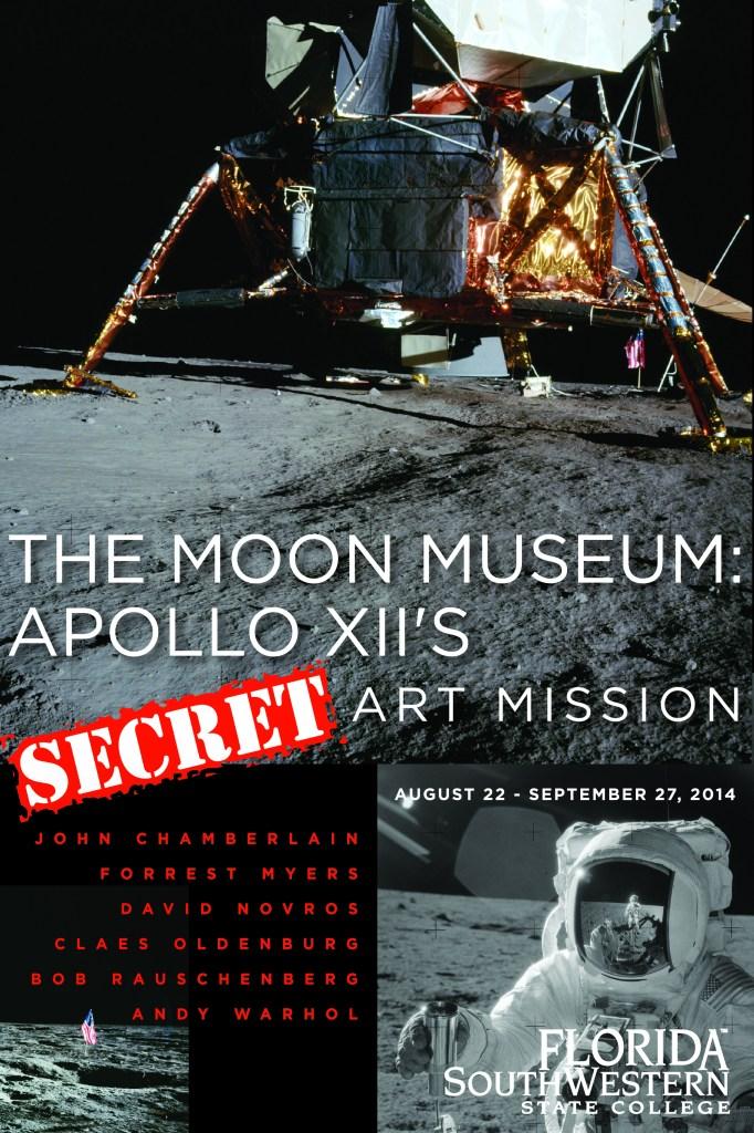 MoonMuseumPoster.final-01